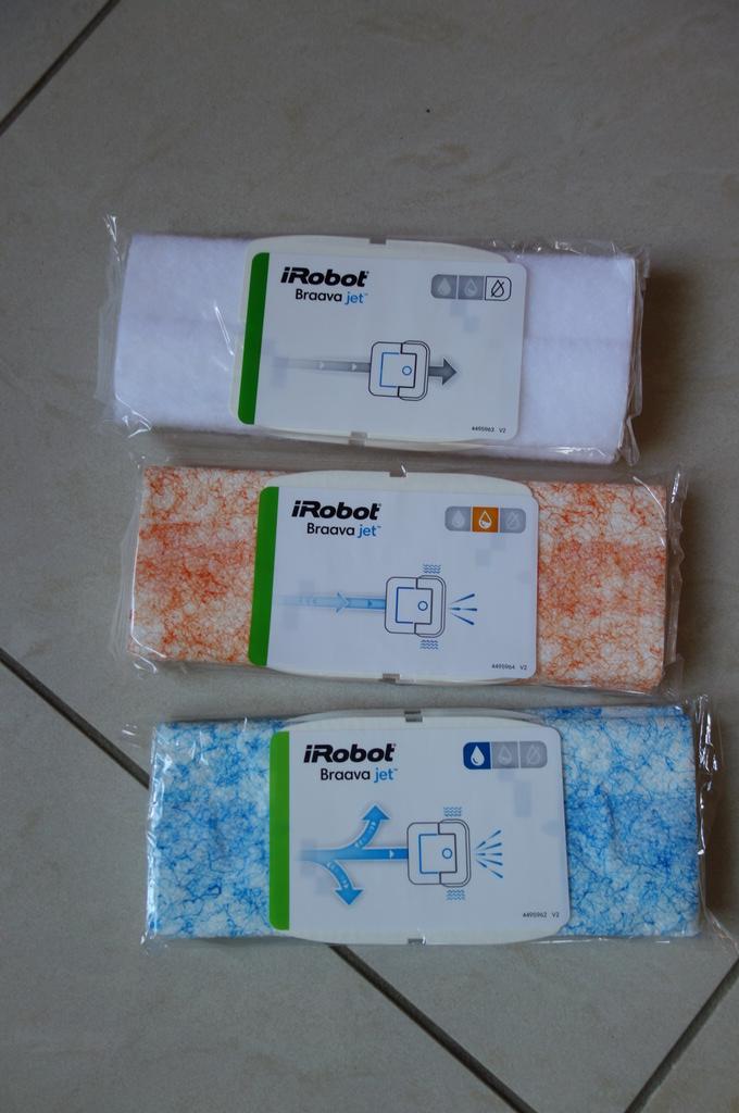 irobot-braava-jet-2402