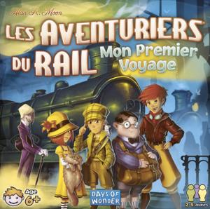 les-aventuriers-du-rail-premier-voyage-asmodee-2016