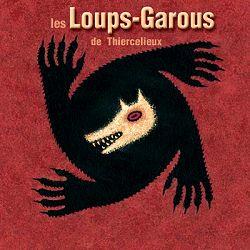 les-loups-garous-de-thiercrllieux-asmodee-2016