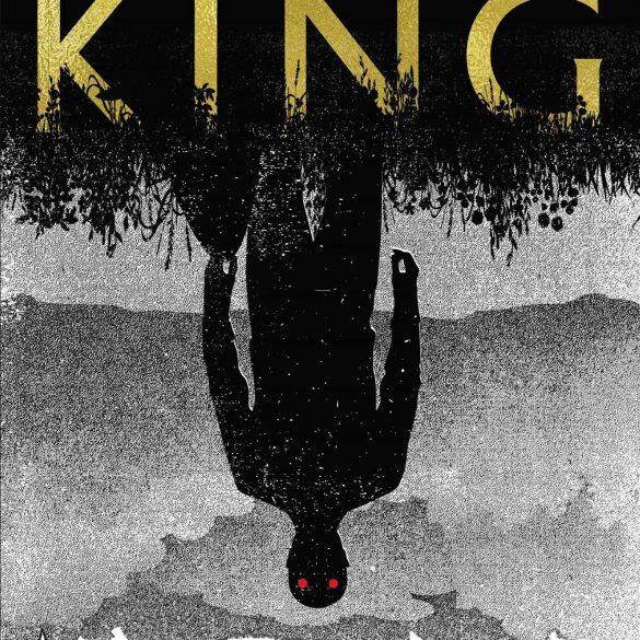 L'outsider Stephen King