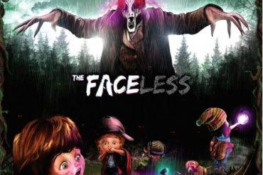 The Faceless jeu
