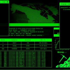 Correction des bugs de sécurité Foscam - Paradoxe Temporel