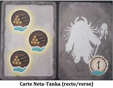 carte Neta-Tanka recto verso
