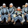 jeu Les Poilus : Armistice