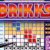 boite jeu Brikks