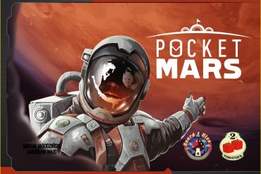 Test et avis Pocket Mars