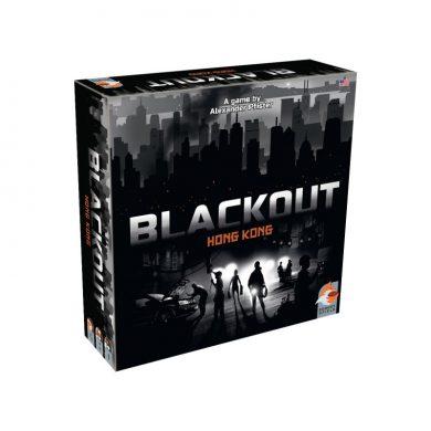 blackout hong kong jeu