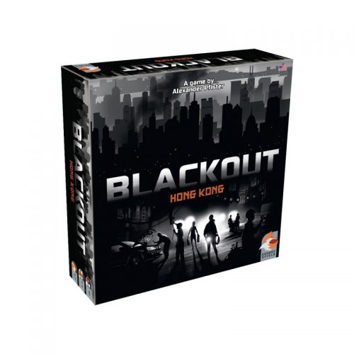 blackout hong kong jeu