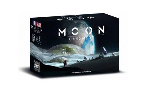 Moon extension jeu