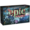 tiny epic zombies jeu