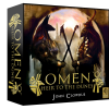 Omen : Heir To The Dunes jeu