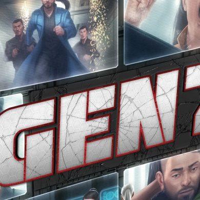 Notre avis sur Gen7