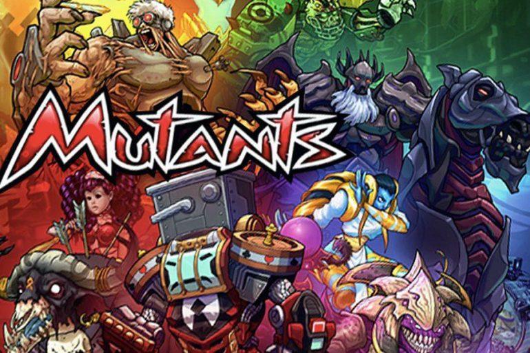 Notre avis sur Mutants