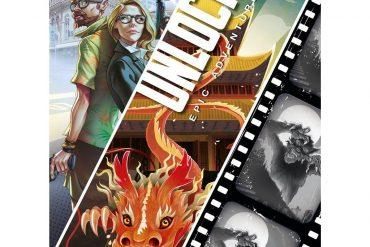 Notre avis sur Unlock! Epic Adventures