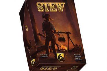 Stew jeu