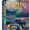lanterns dice jeu