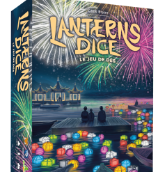 lanterns dice jeu