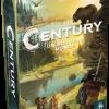 Century Un Nouveau Monde jeu