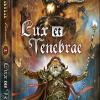 Res Arcana Lux et Tenebrae extension