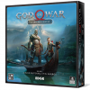 God Of War jeu de cartes