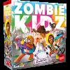 Zombie Kidz Evolution jeu
