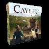 Caylus 1303 jeu