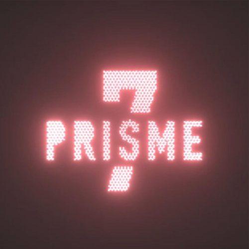 logo prisme7 pompidou