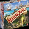 Maracaibo jeu