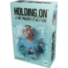 Holding On jeu