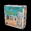 Draw Bot jeu