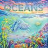 Oceans jeu