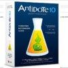 Antidote 10 v4.1