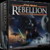 Star Wars Rebellion jeu
