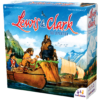 Lewis & Clark The Expedition jeu