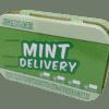 Mint Delivery jeu