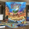 Atlantis Rising jeu