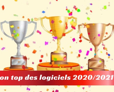 Coupe victoire