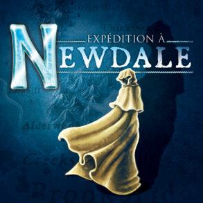 Notre avis sur Expedition à Newdale