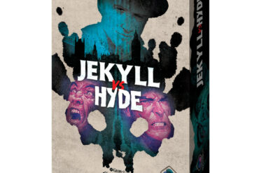 Jekyll Vs Hyde jeu