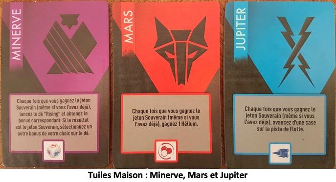 carte jeu red rising